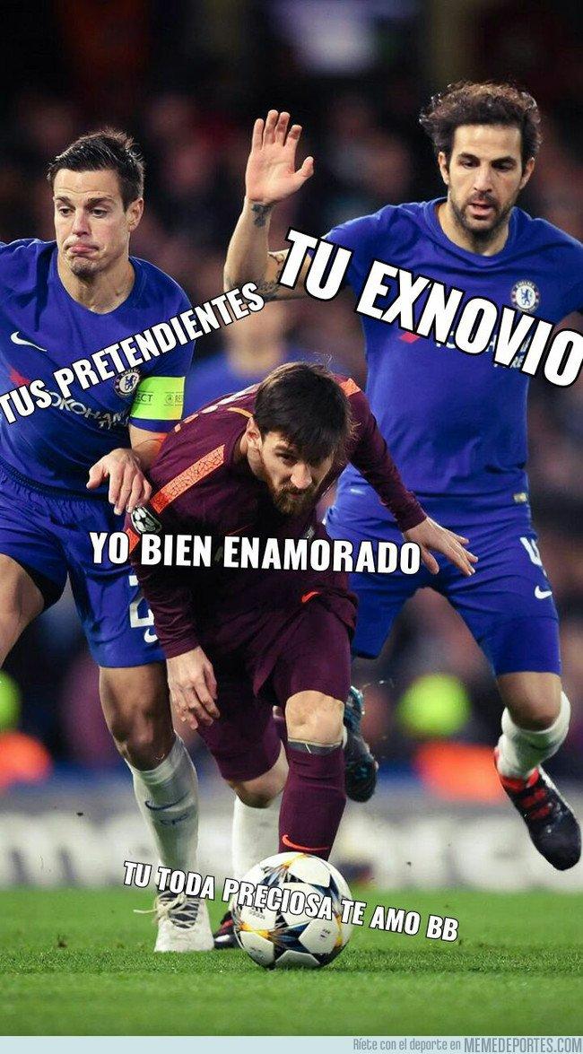 1022615 - Messi somos todos