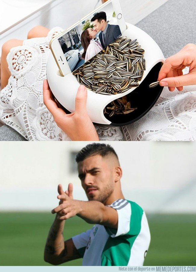 1022875 - Ceballos approves this