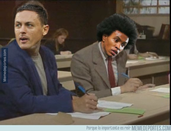 1023246 - Willian y Matic