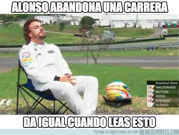 1023384 - Alonso y sus costumbres