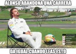 Enlace a Alonso y sus costumbres