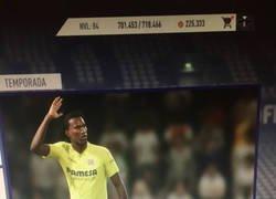 Enlace a Hasta el FIFA lo sabe