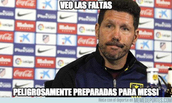 1024263 - Messi y las faltas