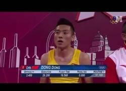 Enlace a Los dorsales más cachondos del deporte mundial