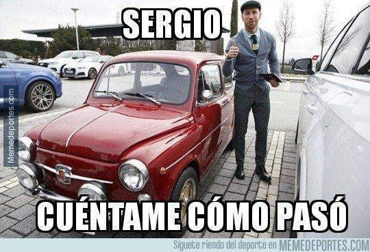 1024788 - Sergio cuéntanos por favor
