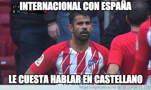 1024822 - Diego Costa, español de pura cepa