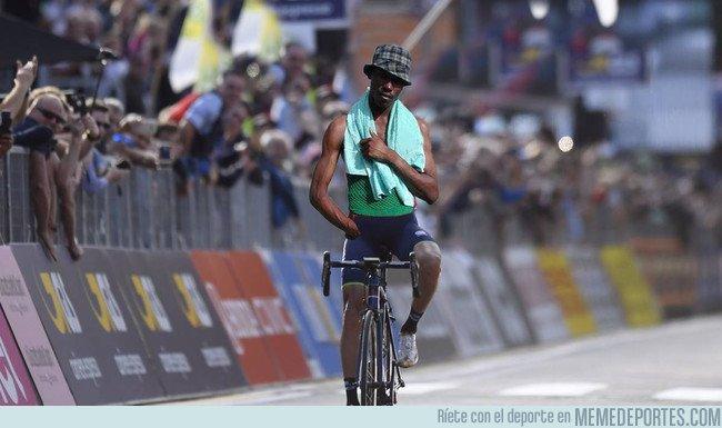 1025987 - Imágenes de Nibali ganando el Milan-San Remo