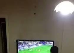 Enlace a Vivir una ocasión de gol en Turquía es de otra manera
