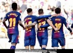 Enlace a El fútbol y las decisiones