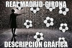 Enlace a Lluvia de goles en el Madrid-Girona