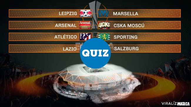 1026537 - ¿Quién pasará a las semifinales de la Europa League 2017/2018?
