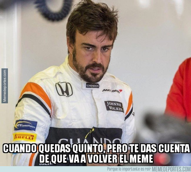 1026826 - Quinto Alonso