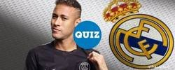 Enlace a Encuesta: ¿Quieres a Neymar Jr en el Real Madrid?