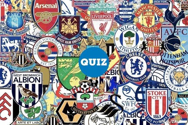 1027448 - QUIZ: Según tus respuestas, adivinamos de qué equipo eres simpatizante
