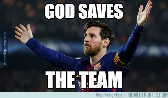 1027587 - Con Messi es otra cosa
