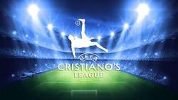 Enlace a Éste sí es el nuevo logo de la Champions League