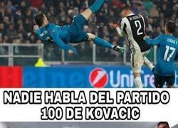 Enlace a 100 de Kovacic