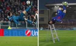 Enlace a A Messi aún le falta