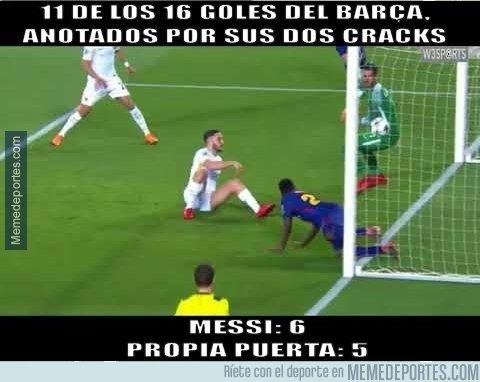 1028326 - Los dos cracks del Barça