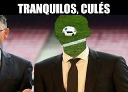 Enlace a El Barça recupera a su goleador en el mejor momento