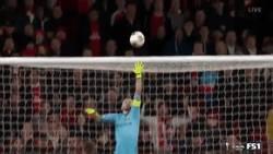 Enlace a Otra perspectiva de la tremenda definición de Ramsey que ponía el 3-1