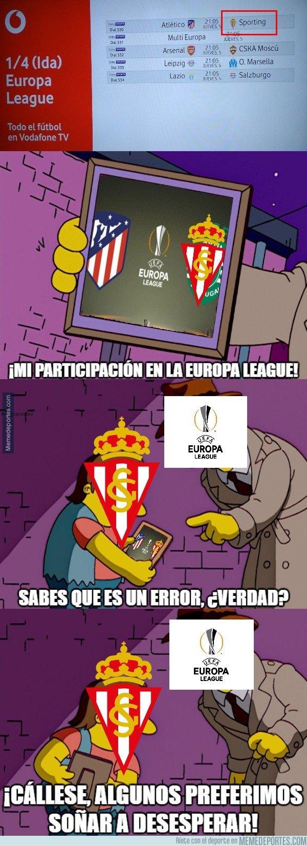 1028790 - Cuando confundes al Sporting de Gijón con el de Portugal