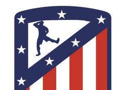 Enlace a Propuesta de idea para el nuevo escudo del Atleti