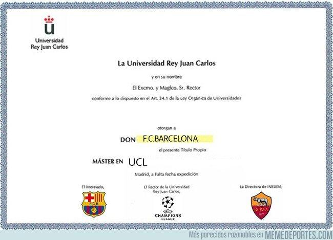 1029307 - Master en UCL por la URJC