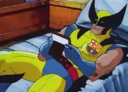 Enlace a Lo que más le hacía falta al Barça para ganar a la Roma