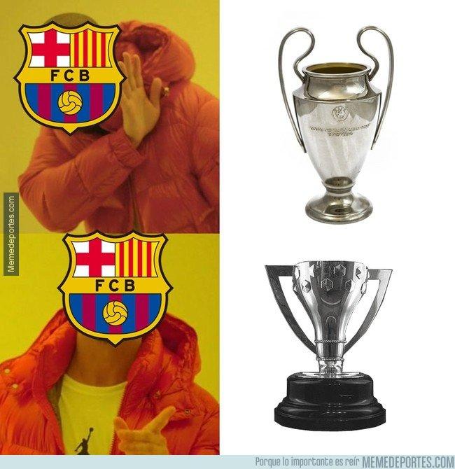 1030437 - El Barça tiene sus prioridades