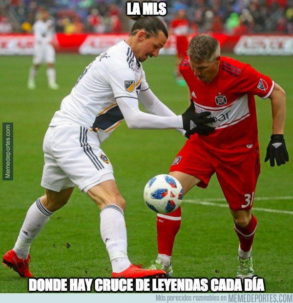 1030499 - Otro cruce de leyendas en la MLS