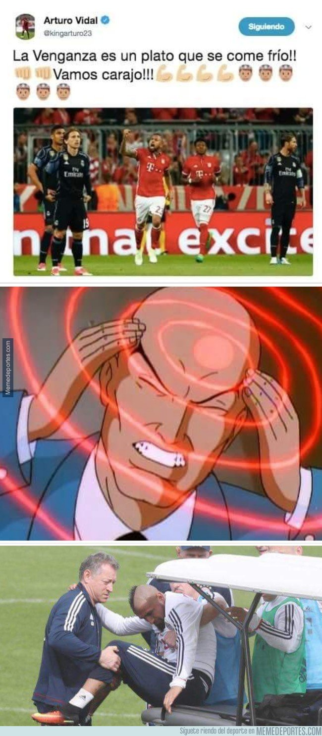 1030557 - Zidane y sus poderes X