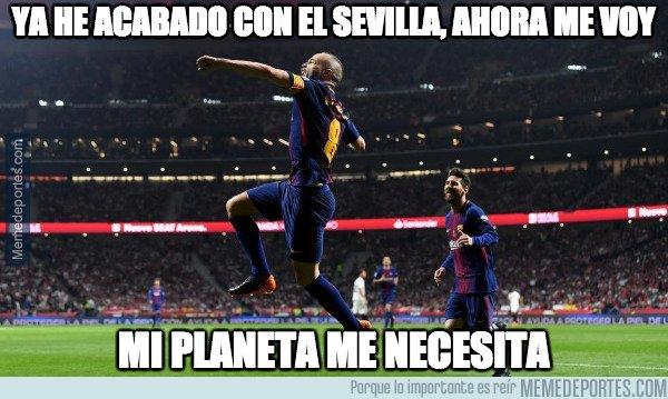 1031260 - Gracias por tu fútbol Andrés
