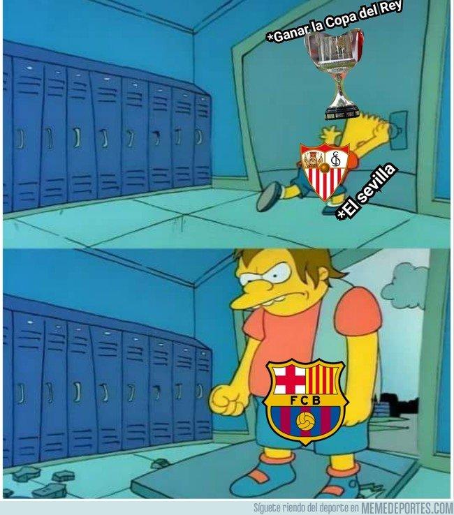 1031270 - No tan rápido, Sevilla