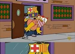 Enlace a Ahora a por la Supercopa