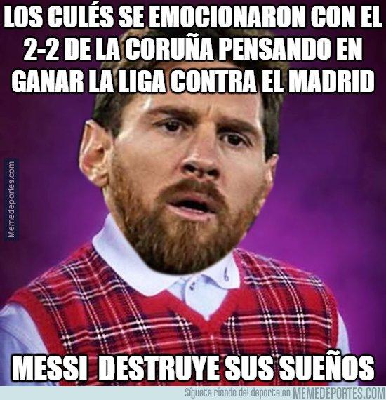 1032168 - Messi ¿Qué has hecho?