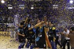 Enlace a Lleida Llista de hockey Campeon de la CERS