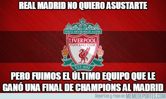 1032648 - El Liverpool tiene experiencia en ganar finales