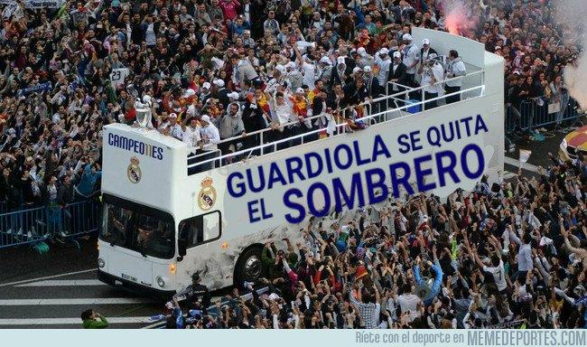 1036046 - El Madrid ya tiene su doblete