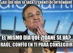 Enlace a El reto de Raúl