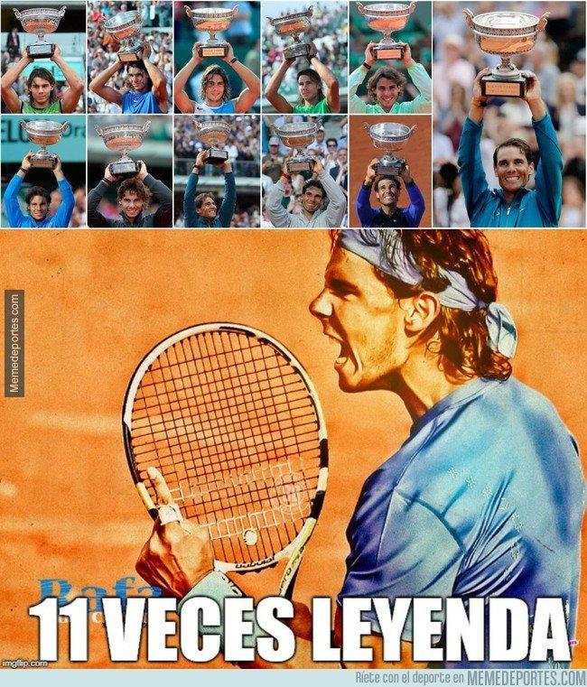 1037064 - Nadal Garros