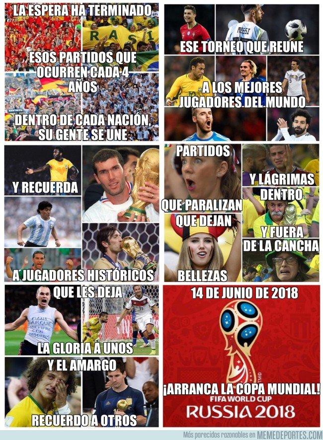 1037611 - ¡Arranca la copa mundial!