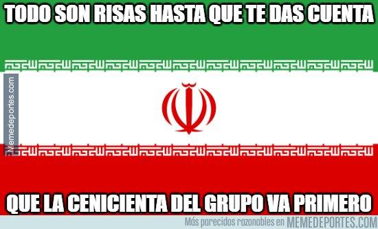 1038058 - Ojito con Irán...