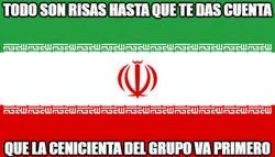 Enlace a Ojito con Irán...