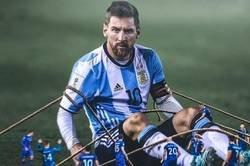 Enlace a Descripción Gráfica de Islandia vs Argentina