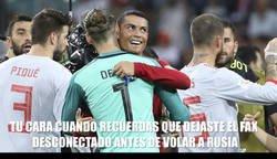 Enlace a De Gea renueva con el Manchester United