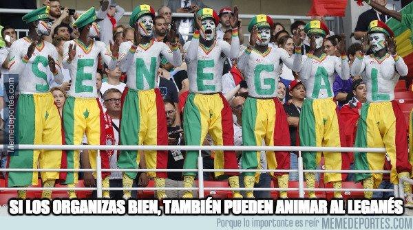 1039054 - ¡Que los fiche el Leganés!
