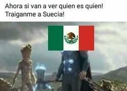Enlace a México en estos momentos