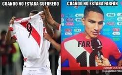 Enlace a Hermanos peruanos