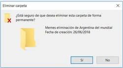 Enlace a En estos momentos todos los que pensaban y/o deseaban que Argentina quedara eliminada del Mundial